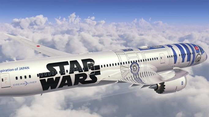 ana-star-wars-design
